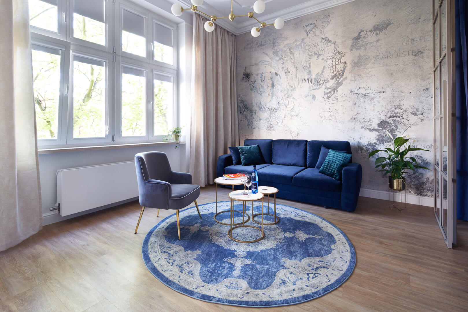 Apartamenty Sopot & Gdańsk – OneApartments