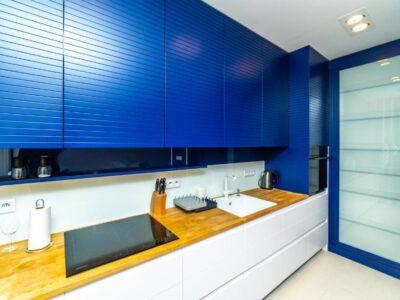 niebieski 4